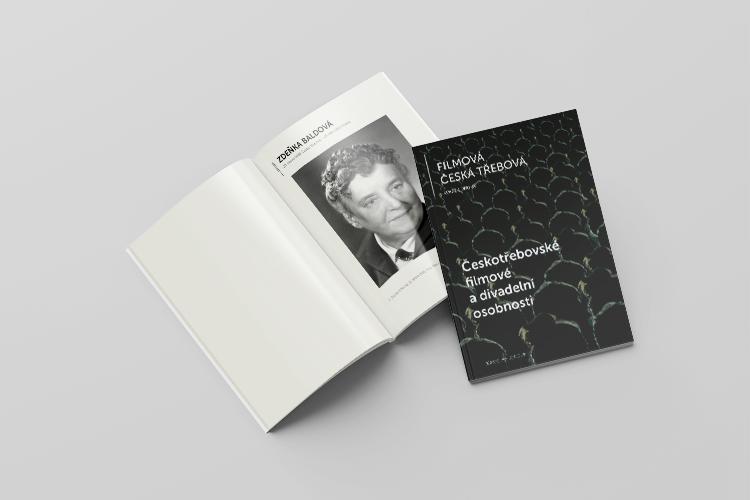 Grafický návrh obálka knihy - MrSHVEC - MMČT 2