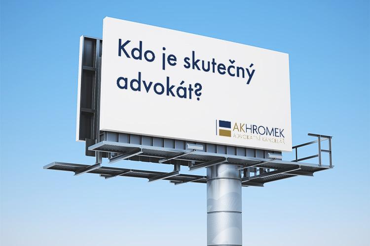 Logo - MrSHVEC - AK Hromek