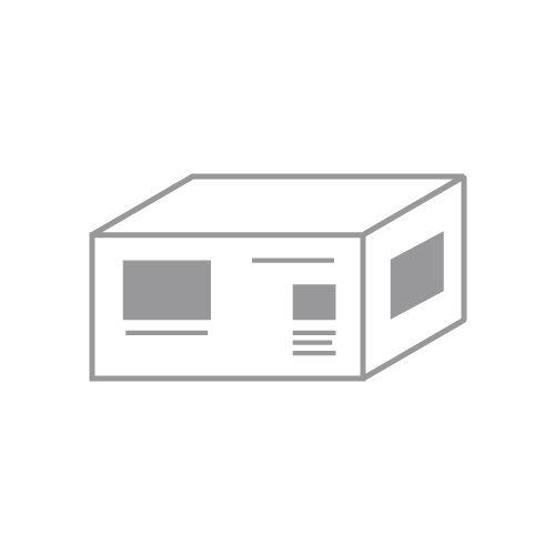 MrSHVEC - design obalu