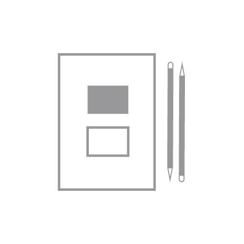 MrSHVEC - tvorba loga