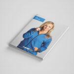 Tvorba katalogu - MrSHVEC - portfolio - Clevertex