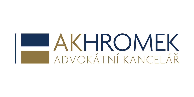Tvorba loga - MrSHVEC - AK Hromek