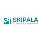 Tvorba loga - MrSHVEC - portfolio - Skipala