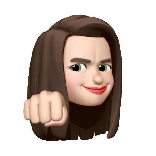 klarka-avatar